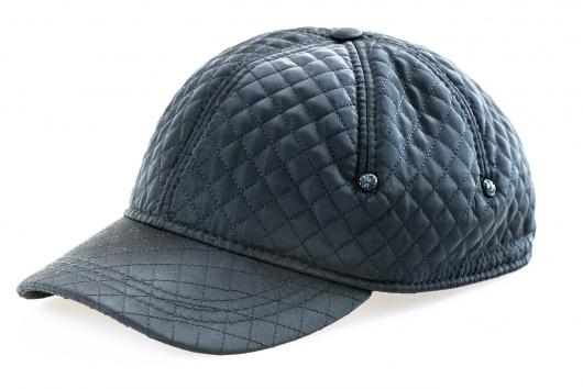 Čierna čiapka