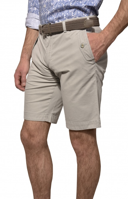 Light Beige shorts